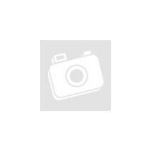 Három ajtós, három fiókos szekrény