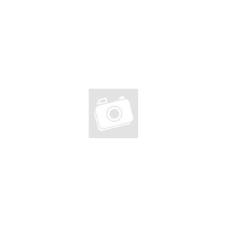 Kerek asztal, központi lábbal